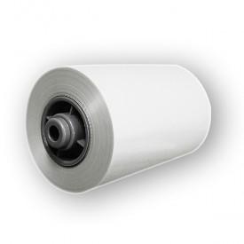 Film Roll [XT-46C]